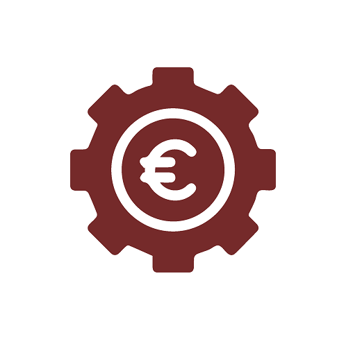 Revenue Management Avanzado online