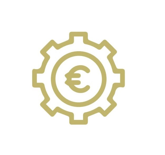 Curso online Revenue Management Intermediate
