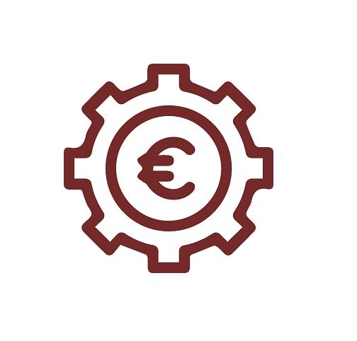 Revenue Management online