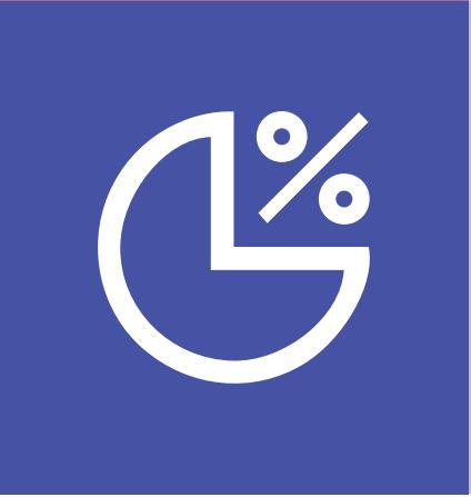 Benchmarking, Total Revenue