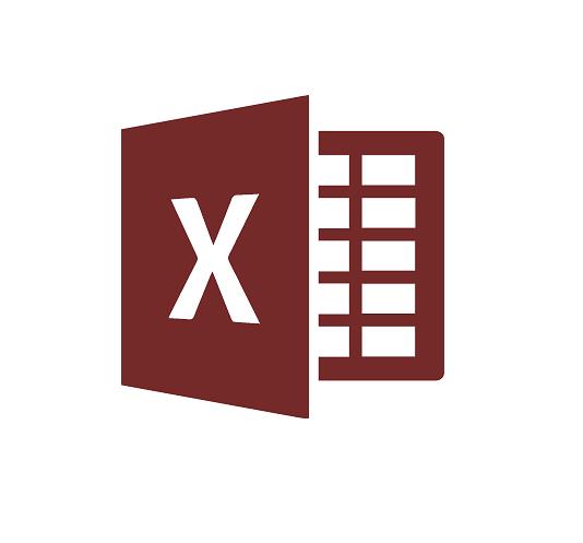 Curso Online de Excel para RM - Mod.2