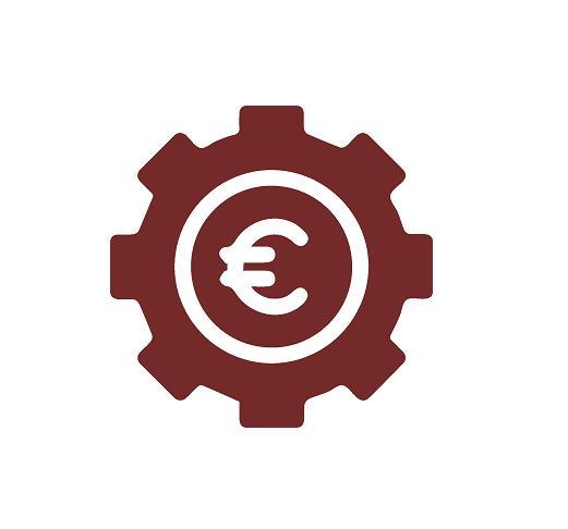 Curso online Revenue Management Avanzado