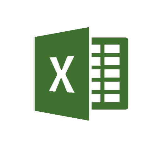 Curso Online de Excel Avanzado
