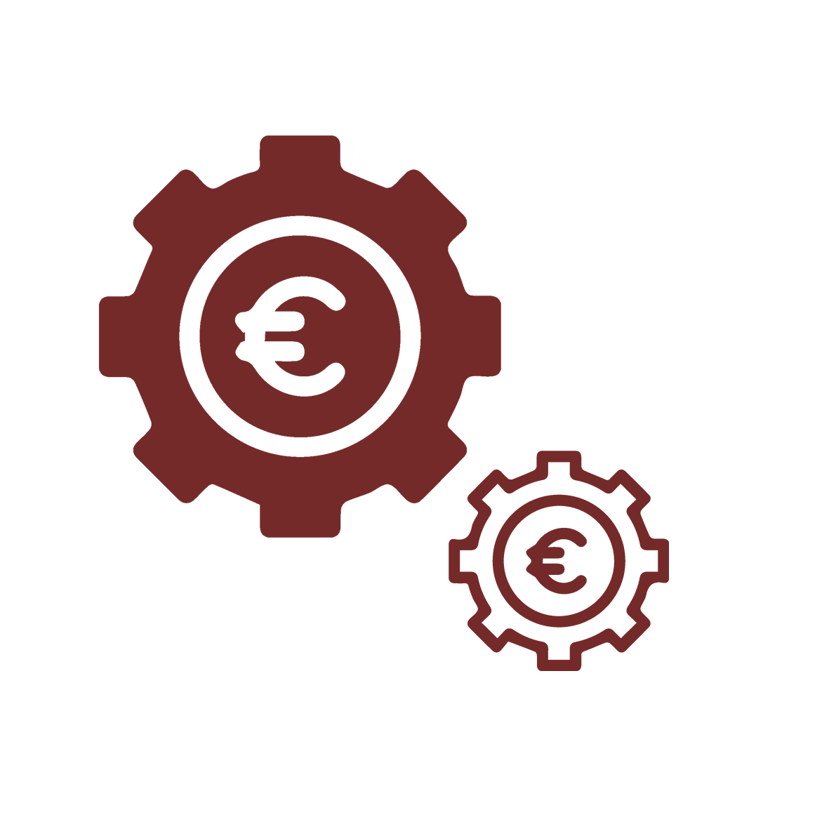 PIRM: Programa Intensivo Revenue Management